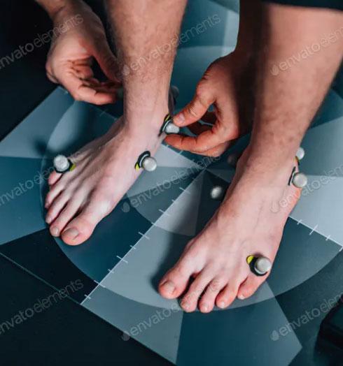 Custom-Foot-Orthotics-1